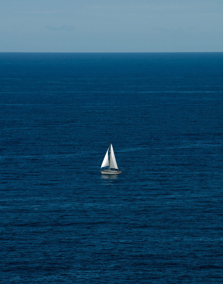barca irlanda-1-1