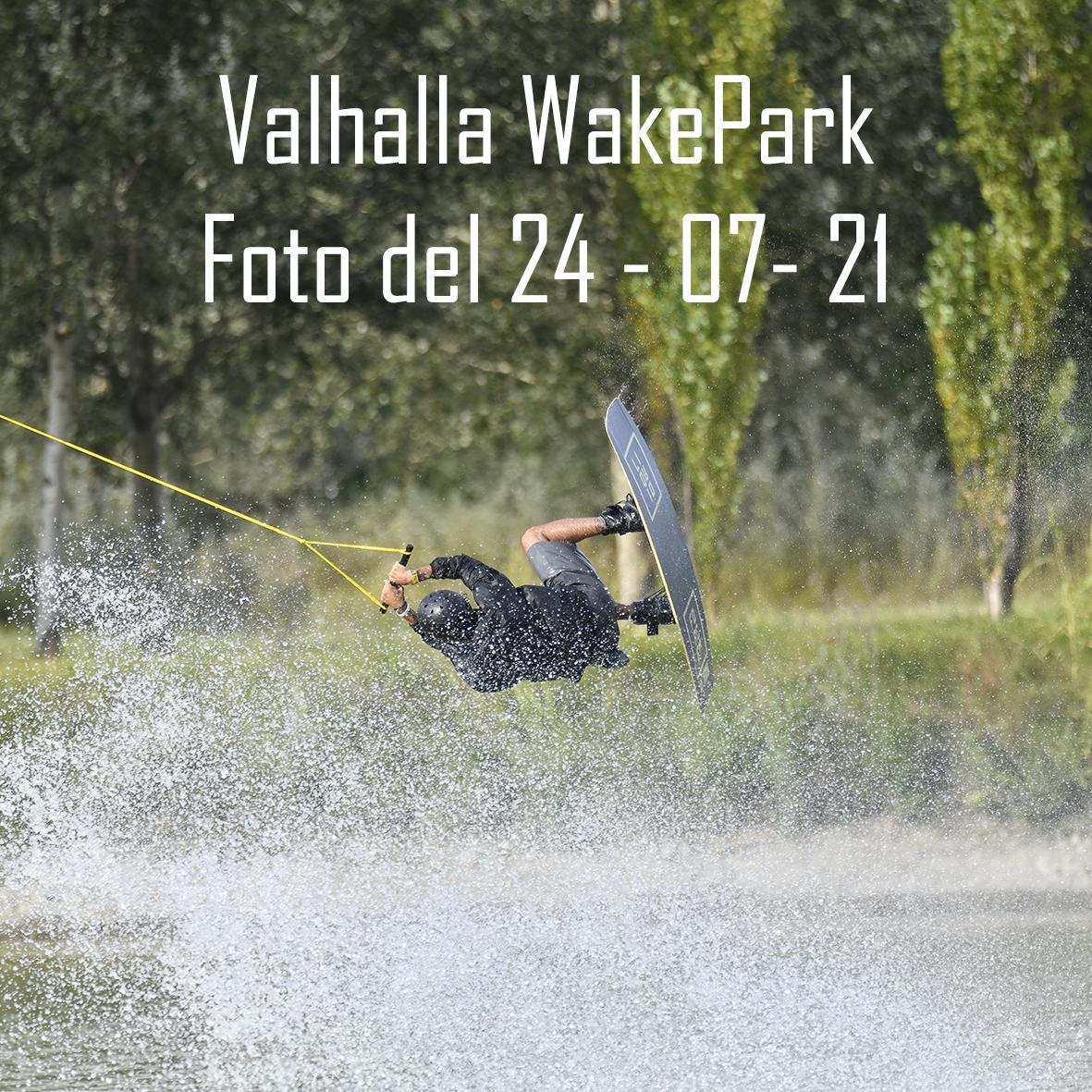 Valhalla foto 24-07-21