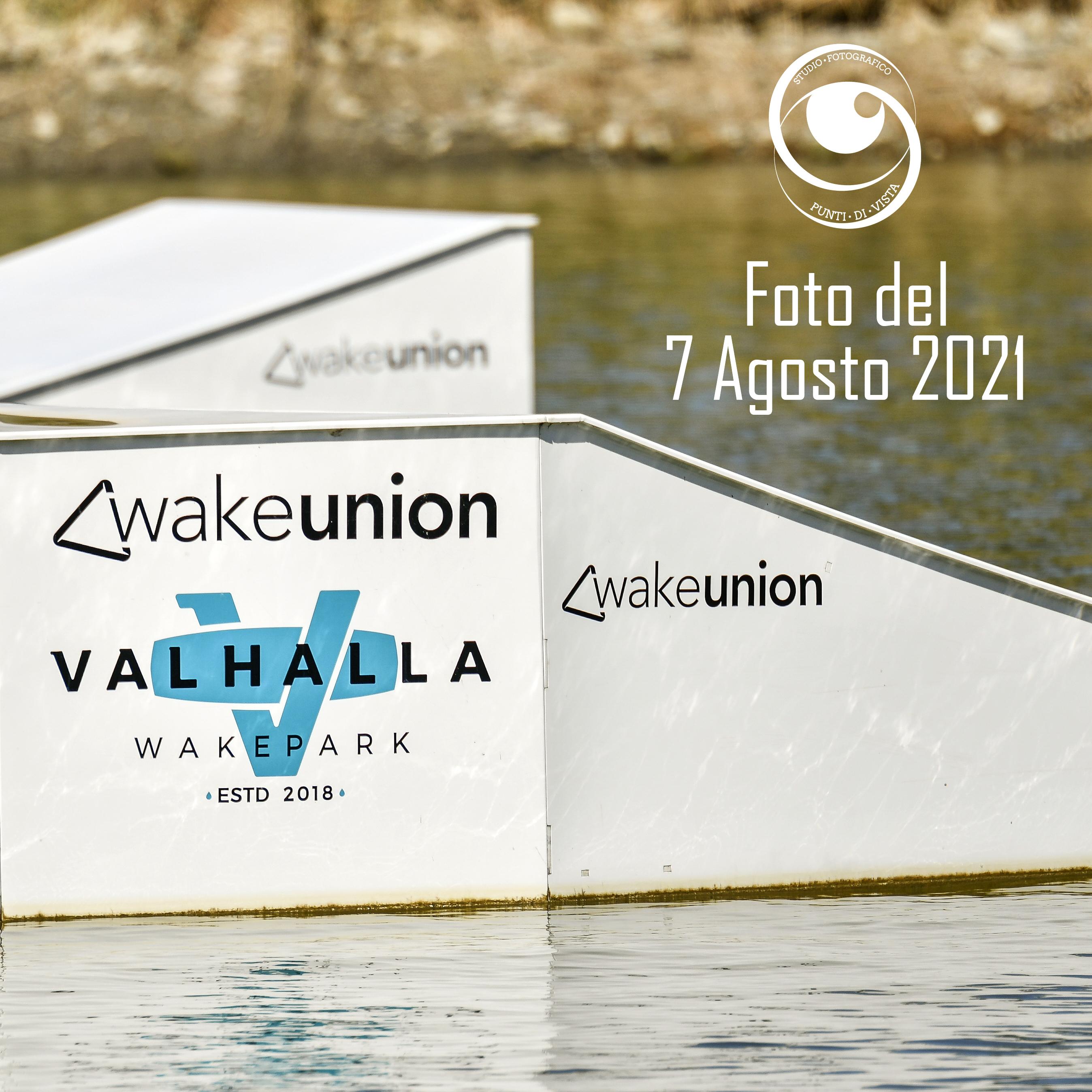 Valhalla foto 07-08-21
